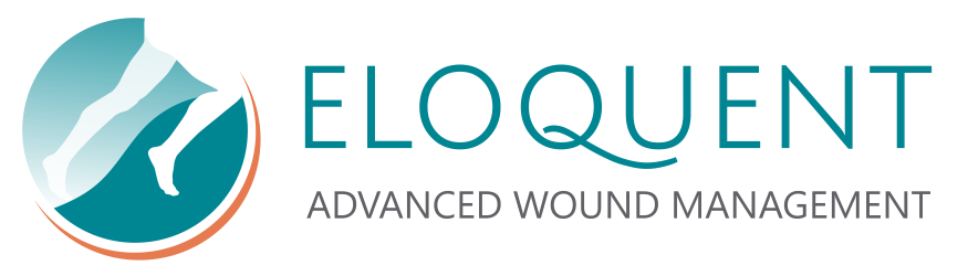 Eloquent Wound Management
